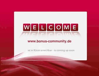 A0bacd170cf64149073d4efc7f989ba0894bd586.jpg?uri=bonus-community