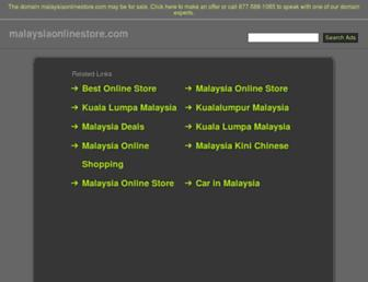A0c3d60503fe7ab66e2cf05cdaed2501bc849072.jpg?uri=malaysiaonlinestore