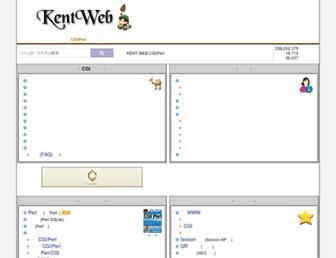 A0c8c37fb22af0e2fb79df9c1c7e6ed977cec824.jpg?uri=kent-web