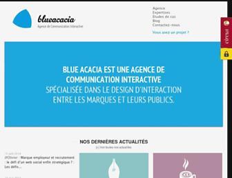 A0caf7c5d2fdadb5b72d48666e3dff864492eca0.jpg?uri=blueacacia