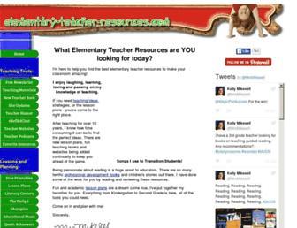 A0d2c3d16d58e06c9634d0d2556545748fa1ff7f.jpg?uri=elementary-teacher-resources