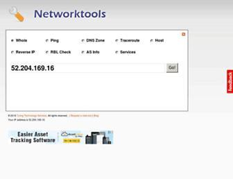 A0d455d06961d89f1f78ea6ff727286d8f856603.jpg?uri=networktools
