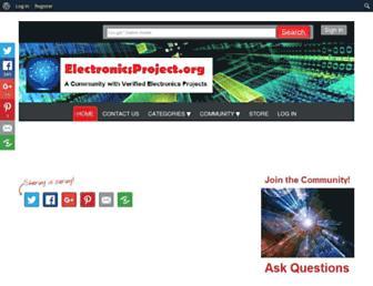 A0d5551b7f69ea2e6bc8b6bcf4f62ea5bad7f061.jpg?uri=electronicsproject