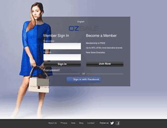 A0d6d99a4e6537202a9ce1bb505763270a472436.jpg?uri=ozsale.com
