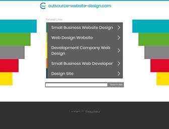 A0daf5135cbefeba5bdd9660aa88823eb94b71a3.jpg?uri=outsource-website-design