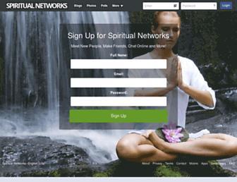 A0dce758e003c4185e58bae71fcc2ec28b098720.jpg?uri=spiritualnetworks