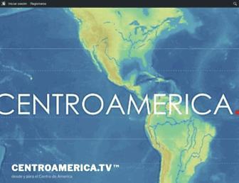 A0e02c3c636f49a9eb16d5f69ad0c0bb3d66581a.jpg?uri=centroamerica