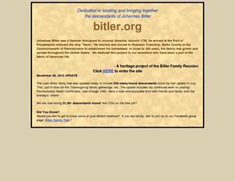 A0e729cada31c82390c9b156b9e32f65cf75070d.jpg?uri=bitler