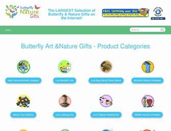 A0e7b6a2988b67bc92c099c6434a09c63c74fa18.jpg?uri=butterfly-gifts
