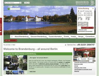A0eb602e02df95a12e5126553e9019fff58a5f08.jpg?uri=brandenburg-tourism