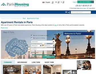 A0ed42e9d7513a9c9ddac9b6141a8401be6e79e1.jpg?uri=paris-housing