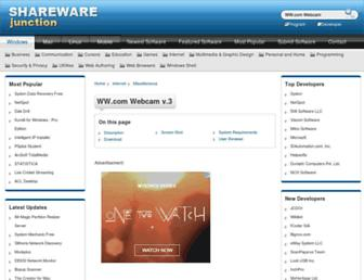 A0f2fd86f024b0137fb4f4bc4f686c916ee552c4.jpg?uri=ww-com-webcam.sharewarejunction