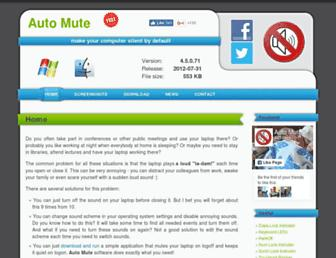 A0f3ca5ae07815c8856e5819340a5aa9c1d4e601.jpg?uri=auto-mute
