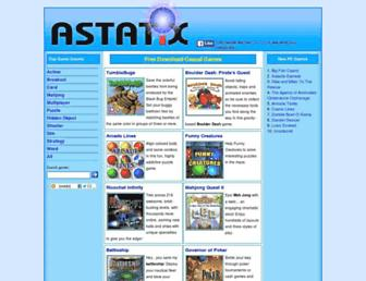 A0f444069fe8c4671abd97e658b3d01f4f4bd3b7.jpg?uri=astatix