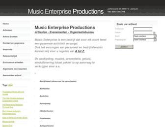 A0f572d48d302b53f6d8f633588d87d83fccf8ff.jpg?uri=music-enterprise