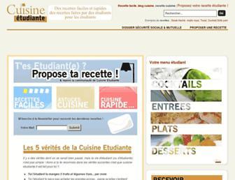 A0fa0ae9622f44553e3ffc192b1dbc94175eac31.jpg?uri=cuisine-etudiante