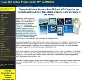 A10551f1103c64d44d1fd42d729457942b7a9364.jpg?uri=tissue-cell-culture
