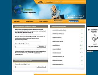 A1076c55e2886f09fd6e69d02714f4973147acef.jpg?uri=domainbewertung24