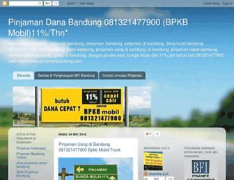A10ef9ad986c09b97748e2279d9fa9617d91dd44.jpg?uri=bprks-kredit.blogspot