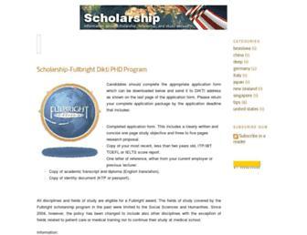 A12732a9ea124038d1006fa970a78fc14c9e6519.jpg?uri=scholarship-advisor.blogspot