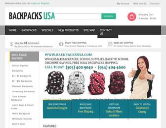 A128cafdcd50e70d0552c4012c30787d9cbe2f0b.jpg?uri=backpacksusa
