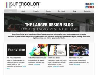 A1298f15a08139026fefc8dde525ada2e86b978b.jpg?uri=supercolor