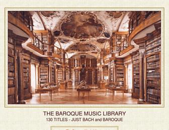 A12a840155128b44eb15023955ea5e8243a4f95c.jpg?uri=baroquemusiclibrary