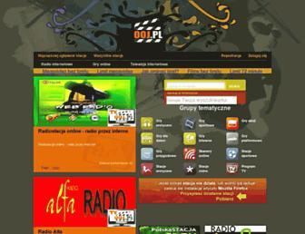A1312e82fd9116f4f8566d6fbaf9fe0438972a39.jpg?uri=radio.przez.internet.ooj