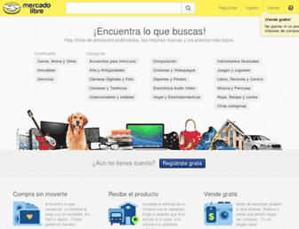 A1328db89e255c864418568f713471113be2e7a0.jpg?uri=mercadolibre.com