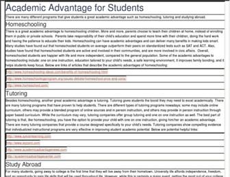 A134b4799618a44481d53c021721c6c1da59b4b5.jpg?uri=academicadvantage