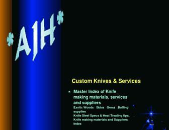 A13507df2aa40e1751451e2473db2b2996288cf4.jpg?uri=ajh-knives