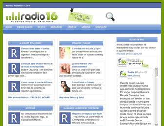 A1357ad24e68eb5b68ee9c7cab89948404a3ace7.jpg?uri=radio16