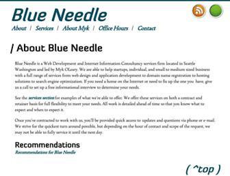 A13948fff3ce6d03eadc9b347200c17ce36ff6d6.jpg?uri=blueneedle