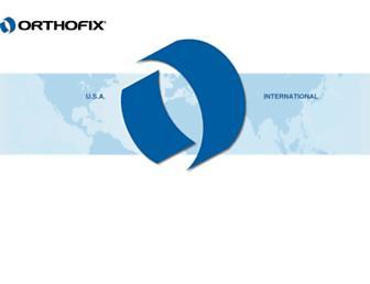 A13fa681201f7c9d5233cad687f61c955ca46057.jpg?uri=orthofix