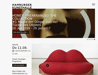 A142c33b98a919b0de8df0e16473171d173527a8.jpg?uri=hamburger-kunsthalle