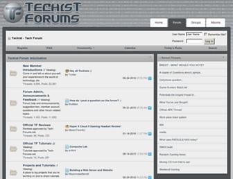 A143ec20ee0b2087e1e44277b9ea3cc7c7d7a431.jpg?uri=tech-forums