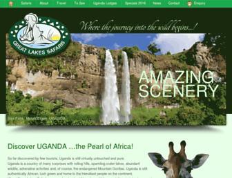 A145749e18e4747de11634e58df74834fd585d28.jpg?uri=safari-uganda