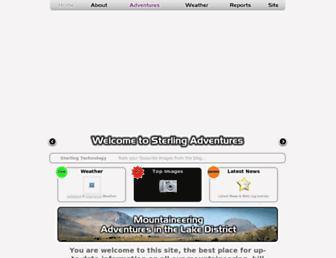 A1474cdc09881d1cc4a7fddfc8efcb6f76a0add2.jpg?uri=sterling-adventures.co