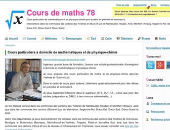A1476cffcc3740d35dcb5a38825e1202c7d89454.jpg?uri=cours-de-maths-78