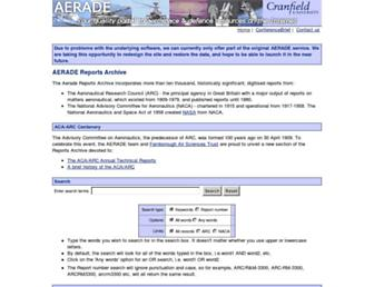 A149bd7e34a4d62796541ce3a103d57454ee5bfb.jpg?uri=aerade.cranfield.ac