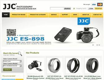 A14e755b58117cf3de3eedae58d10beecaf57ec2.jpg?uri=jjcphotography.com