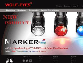 A15049ddbfa90e47a179aad2de8e893ac9e23e18.jpg?uri=wolf-eyes