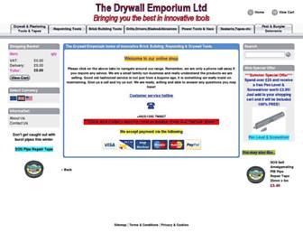 A1510554942f6da324695052de710f519fe3a55d.jpg?uri=drywall-emporium