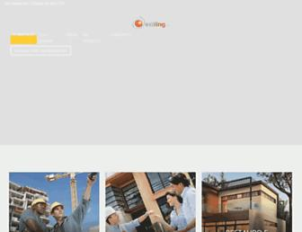 ediling.com screenshot