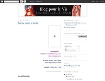 A1567f542966009983b92058c1b0467deea13e5e.jpg?uri=blogpourlavie.blogspot