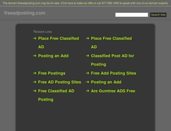 A15980125f83da511640c63c71c2e337aaf498cf.jpg?uri=freeadposting