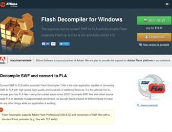 A15d750960cbb40f35cd2286b9e2e4195cb26f0f.jpg?uri=flash-decompiler