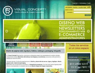A15f0c45f4bdca684755e1b6667a0ca7a1b5b1c5.jpg?uri=visualconcept.com