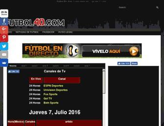 A164753a5c4aa4cd0eca690bb7b5393fb2e3ccb4.jpg?uri=futbol40