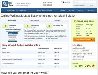 A1648a5aae6f40c2ccf950e6bbfae60c7fac1265.jpg?uri=essaywriters